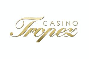 Csino Tropez Logo 300x200