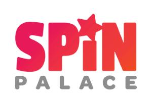 Spin Palace Logo 300x200