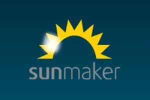 Sunnmaker Logo