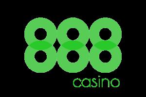 888 casino logo 300x200