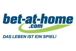 Bet-at-home logo 300x200