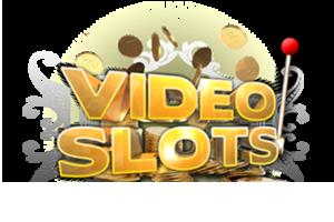 Videoslots logo 300x200