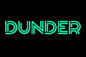 Dunder Logo 300x200