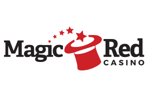 Magic Red Logo 300x200