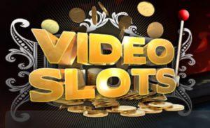euromoon casino bonus ohne einzahlung