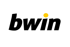Bwin Logo 300x200