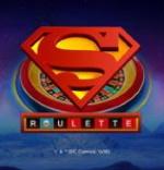 Europa Casino Superhelden Roulette