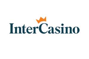 Intercasino Logo 300x200