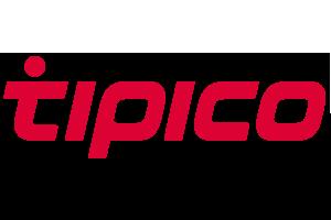 Tipico Logo 300x200