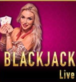 Casino Tropez Blackjack Live