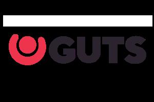 Guts Logo 300x200