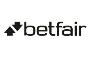 Betfair Logo 300x200
