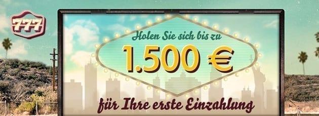 online casino mit leiter