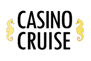 Casino Cruise Logo 300x200