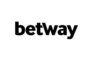 Betway Logo 300x200