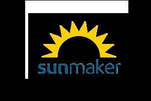 Sunmaker Logo 300x200