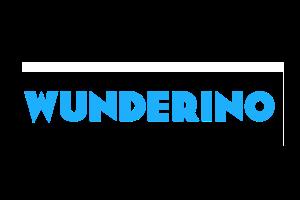 Wunderino Logo 300x200