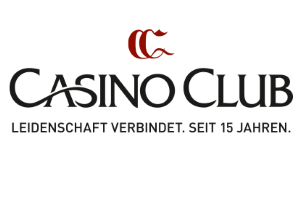 Casino Club Logo 300x200