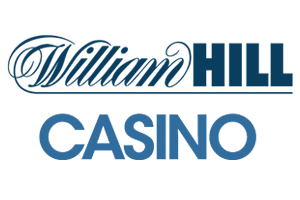 William Hill Logo 300x200