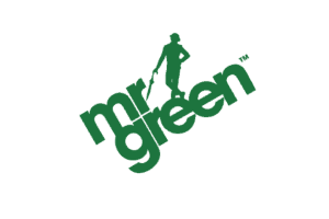 Mr Green Logo 300x200
