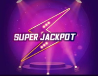 Party Casino Super Jackpot