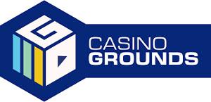 Casino Streaming Casino GroundsLogo