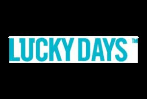 Lucky Days Logo 300x200