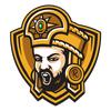 Roshtein Logo