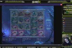 Shirox1980 Razor Shark Vorschau