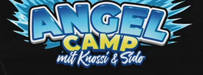 Angelcamp Logo