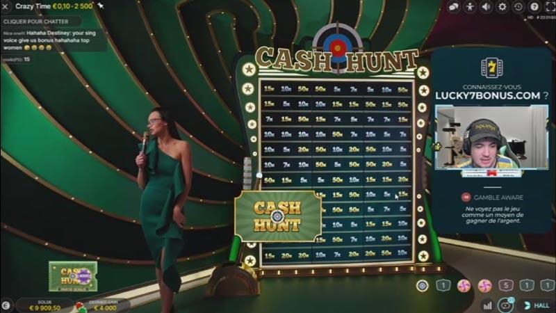 Play buffalo gold slot machine online free