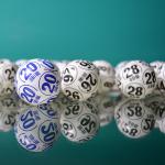 Bingo 150x150