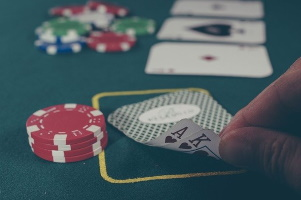 Poker Fachbegriffe