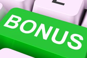 Casino Bonus 300x200