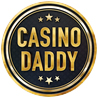CasinoDaddy Twitch Logo