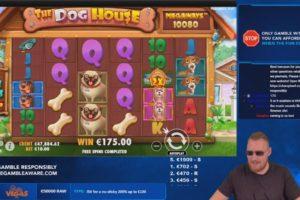 Clyssy Beef The Dog House Vorschau