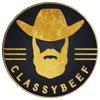 ClassyBeef Twitch Logo