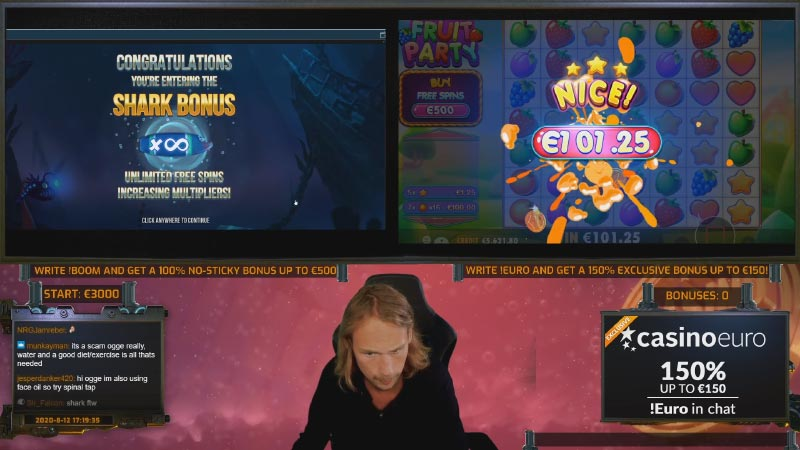 Newest big dollar casino no deposit bonus