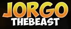 JorgoTheBeast Logo