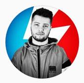 Mario Gregor Instagram