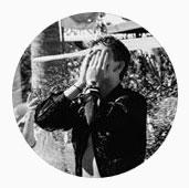 Moritz Herbert Instagram