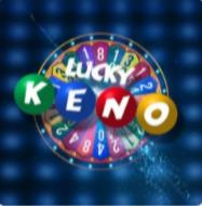 NetBet Lucky Keno