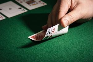Poker Asse