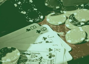 Poker Geschichte Mr Green