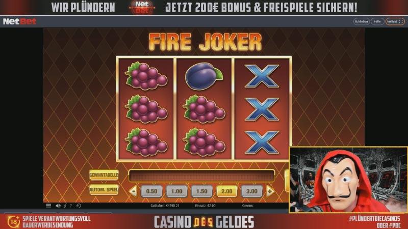 Hello casino 25
