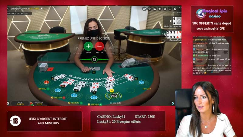 888 poker play with friends on mobile