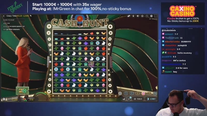 Online poker 888poker uk