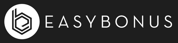 Daskelelele EasyBonus Logo