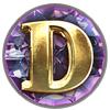 Daskelelele Twitch Logo