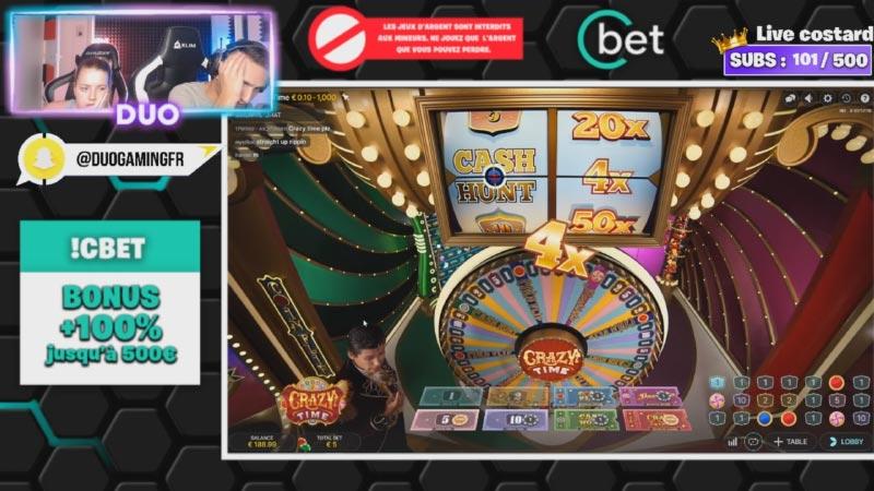 Kostenlose casino spielautomaten eragon